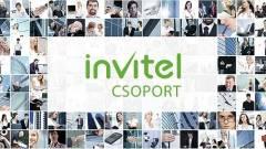 Tulajdonosváltás az Invitel Csoportnál kép