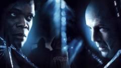 A sebezhetetlen 2 lehet Shyamalan következő filmje kép