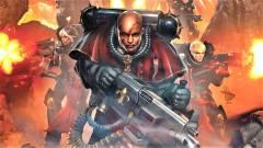 A Marvel folytatja a Warhammer 40,000 univerzumának kibővítését kép