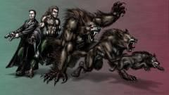 Werewolf: The Apocalypse - érkezik az új World of Darkness szerepjáték kép