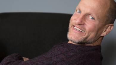 Tíz dolog, amit talán nem tudtál Woody Harrelsonról kép