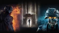 Most jó pár horrorjátékot húzhattok be kedvezményesen az Xbox Store-on kép