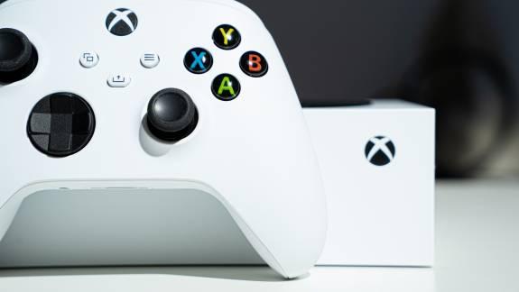 Sosem találod ki, mennyit keresett a Microsoft az Xboxokon kép
