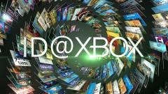 Nemsokára újabb játékbemutatót tart nekünk az Xbox kép