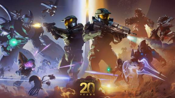 Még egy előadással jelentkezik idén az Xbox kép