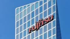 A Fujitsu az élen a menedzselt szolgáltatások európai piacán kép