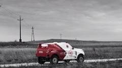 A Vodafone elindította a 4G+ szolgáltatást kép