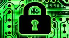 Automatizálható biztonság az Ericsson új megoldásával kép
