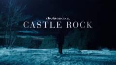 Hátborzongatóan ütős előzetest kapott a Castle Rock kép