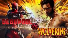 Jackman nyitott még több Rozsomákra, jöhet a crossover Deadpoollal? kép