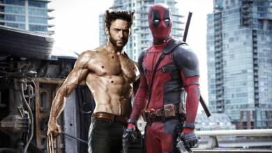 Hugh Jackman szerint a világ nem kíváncsi egy Wolverine-Deadpool crossoverre