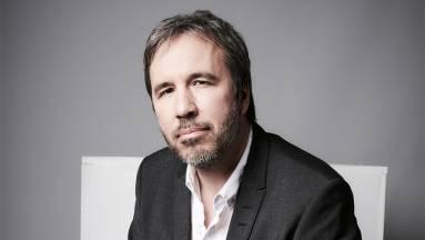 Denis Villeneuve nem zárkózik el tőle, hogy ő is összehozzon egy Batman filmet kép