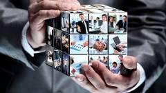 Döcög a digitalizáció szekere kép