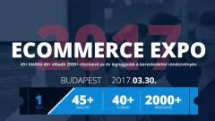 Márciusban jön az év legnagyobb e-kereskedelmi rendezvénye kép
