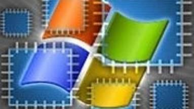 Vigyázzunk a legújabb Windows 10 frissítéssel is! kép