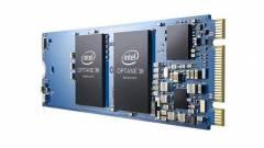 Nagy durranásra készül az Intel kép