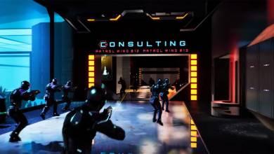 Galaxy in Turmoil - új videó jött a Battlefront 3-alapú rajongói játékból