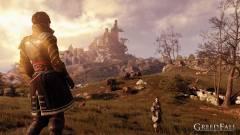 GreedFall - 10 perc gameplay érkezett a kolonizálós RPG-ből kép