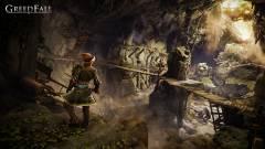 GreedFall - izgalmasnak ígérkezik a játékmenet kép