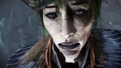 Gamescom 2019 - bemutatkoznak a GreedFall karakterei kép