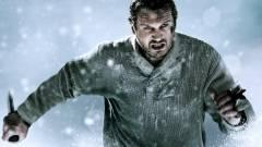 Dátumot kapott Liam Neeson következő akciózása kép
