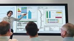 Hatékony üzemeltetés és megalapozott döntések az adatközpontokban kép