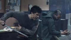 Headshot trailer, avagy indulhat a csontzúzda kép