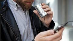 Így kerülhetjük el mobilunk vírussal való megfertőződését kép