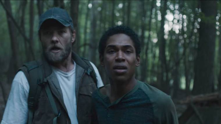It Comes at Night trailer – Újra van miért rettegni az éjszakától kép