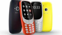 Itt vannak az új Nokia mobilok kép