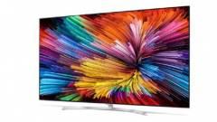 Jönnek az LG OLED és nanocellás super uhd tévéi kép