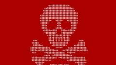 A zsarolóvírusok kezdenek életveszélyessé válni kép