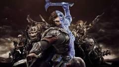 Middle-earth: Shadow of War - csúszik a megjelenés kép