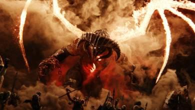 Kiderült, a Middle-earth: Shadow of War vagy a The Evil Within 2 érdekel-e több játékost
