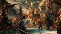 E3 2017 - ha elszúrsz egy küldetést, akkor nem csinálhatod újra a Shadow of Warban kép