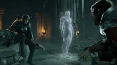 Middle-earth: Shadow of War - újabb szinkronszínészek mutatkoztak be kép