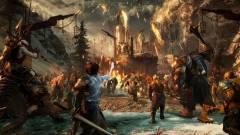 Middle-earth: Shadow of War - Cirith Ungol felfedezése fél órában kép