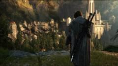 Middle-earth: Shadow of War - így fut a két legerősebb konzolon 4K-ban kép