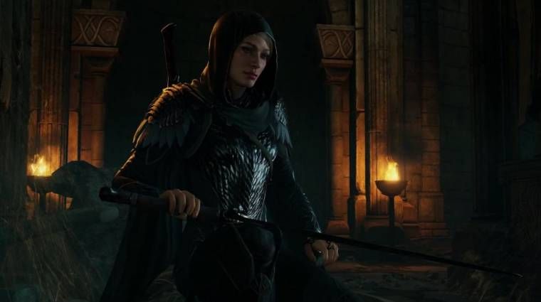 Middle-earth: Shadow of War - ezek a DLC-k várnak ránk bevezetőkép