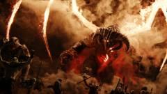 Middle-earth: Shadow of War - nincsenek többé mikrotranzakciók, rengeteg tartalom érkezett kép