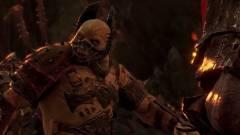 Middle-earth: Shadow of War - új ork törzset hoz az első DLC kép
