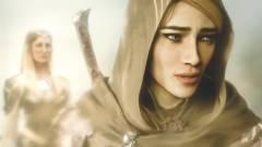Middle-earth: Shadow of War - a Blade of Galadriel DLC-vel együtt érkezik egy új frissítés is kép