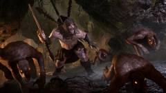 Middle-earth: Shadow of War - Mordor legkietlenebb tájaira visz a ma élesedett DLC kép