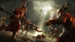 Middle-earth: Shadow of War - megjelent a hivatalos ingyenes demo kép