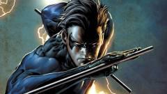 Kemény akciófilmet ígér a Nightwing rendezője kép