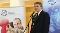 Oktatás, kutatás és üzlet, európai szinten kép