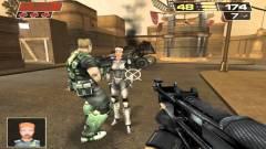 Németországban már nem tiltott játék a Red Faction 2 kép