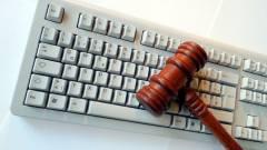 Külföldi számítógépeket tör fel az FBI kép