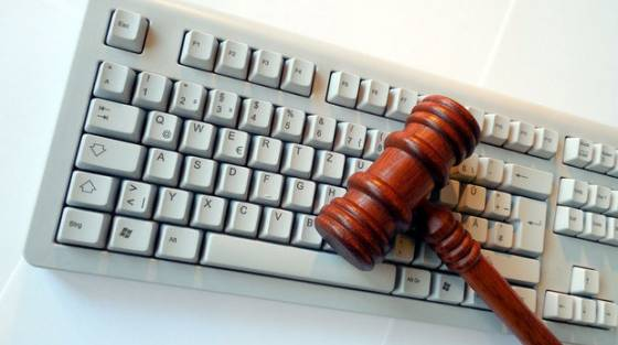 illegális kereset a hálózaton dolgozzon otthoni kézműves