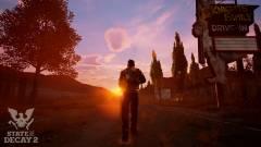State of Decay 2 - túlélőtippekkel érkezett a launch trailer kép